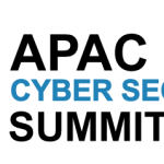Apac_cyber-security_2016(a)