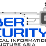 Cyber Security-16 Logo-2-M