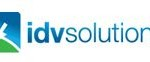 "Mary Grace ""MG"" Karch joins IDV Solutions as Vice President–Federal Systems"