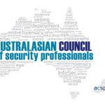 Horror in Martin Place – Australasian Council of Security Professionals Comments