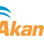 Akamai Warns of an Uptick in DDoS Reflection Attacks