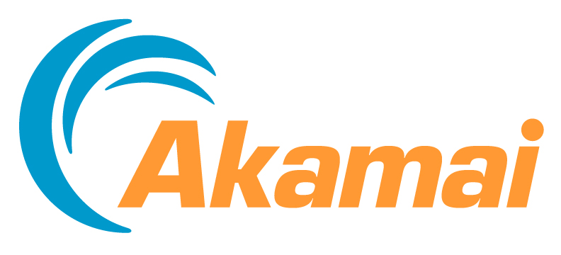 Akamai Introduces Two New Managed Security Service Offerings