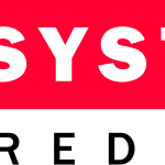 BAE Systems appoints Kevin Taylor as Managing Director of Applied Intelligence