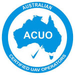 An Australian Counter Unmanned Aircraft System – 'Drone' – Security Initiative