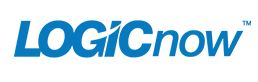 LogicNow Logo