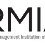 RMIA appoints independent director