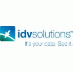 IDV Solutions releases Visual Command Center 4.0 Enterprise Risk Visualization Software