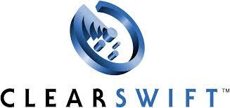 Clearswift Logo