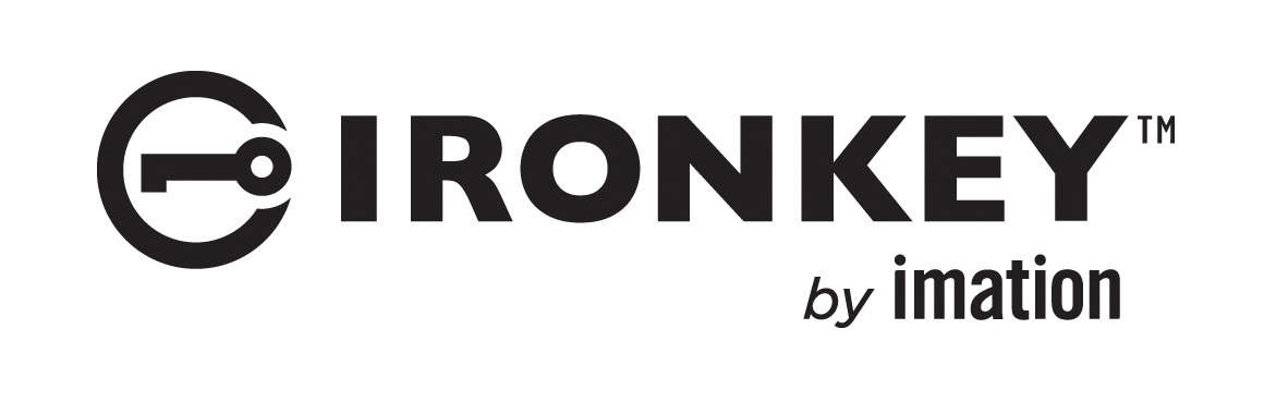 IronkeyByImation_Logo_Black