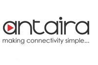 Antaira Logo