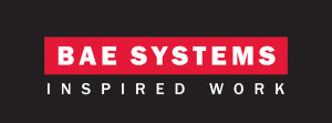 BAE Systems Applied Intelligence: Protecting your company's IP