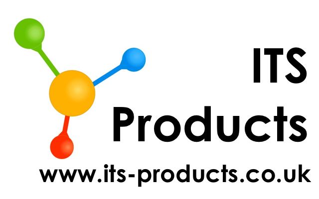 ITS Products logo1