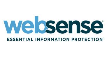 Websense Large copy