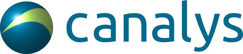 canalys_logo2