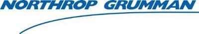 northrop grumman logo2