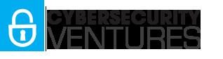 cybersecurity-ventures1-logo