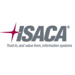 ISACA Challenges Mobile Payment Security Perceptions