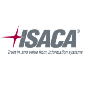 ISACA Outlines Five Steps to Planning an Effective IS Audit Program