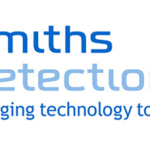 Smiths Detection launches HI-SCAN 6040C, a new generation of X-ray