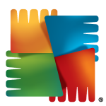 AVG Debuts its new 2016 Business Security Suite