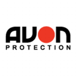 Avon Protection to continue to supply the US DOD with $42m order for CBRN respiratory protection