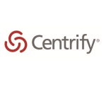 Centrify calls for new look at cybersecurity in 2016