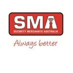 Important Security Merchants Australia Distribution Announcement
