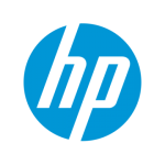 HP reinvents security with global campaign starring Christian Slater