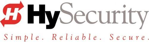 hysecurity_logo