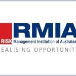 New President for RMIA