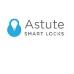 Astute Smart Locks launches Noke – the world's smartest bluetooth padlock