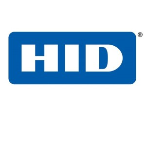 HID Global Looks Ahead at Top Trends for Secure Identity in 2016