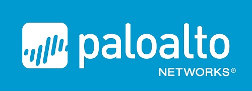https://asiapacificsecuritymagazine.com/wp-content/uploads/2016/01/Palo-Alto-Networks-Logo.jpg