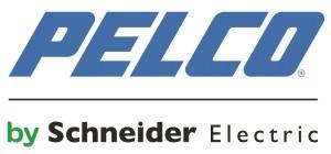 Pelco Wordmark by SE_Spot