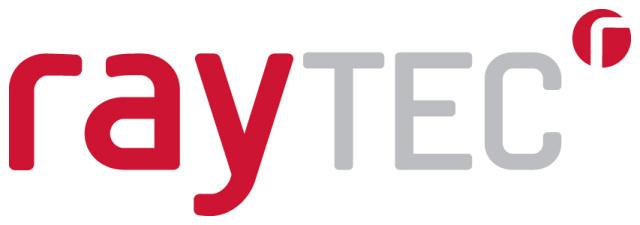 Raytec logo