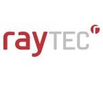 Raytec Launches New IP Lighting Integration with Avigilon Control Center (ACC)