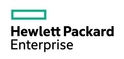 hewlettpackard_logo2