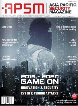APSM_Magazine, Mar-Apr 2016 cover