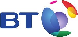 BT to boost managed security services with Fortinet enterprise firewalls