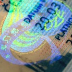 Innovation drives hologram ID document protection