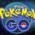 Fake lockscreen app on Google Play: Pokemon GO Ultimate