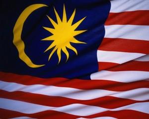 Combating Islamic State in Malaysia