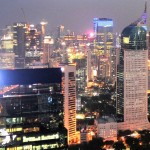Southeast Asia security market insights and risk environments