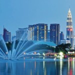 Malaysia: SECURITY AND RISK ENVIRONMENT
