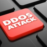 Size & Frequency - DDoS Attacks Set To Continue
