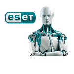 ESET Discovered a Variant of the Destructive KillDisk Malware that Encrypts Linux Machines