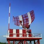 Global Airport Surveillance Radar Industry Analysis & Forecast Report 2016-2021