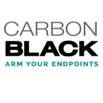 Carbon Black only vendor to secure perfect prevention score in NSS Labs' advanced endpoint protection test - stopped all attacks
