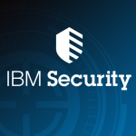 IBM X-Force Finds Historic Number Of Records Leaked And Vulnerabilities Disclosed In 2016