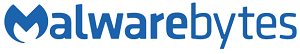 MalwareBytes_LOGO_BLUE